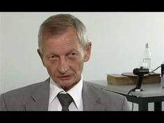 Magyar találmány az éghető víz. (Vízplazma) 400 millió dollárt fizetnének a…