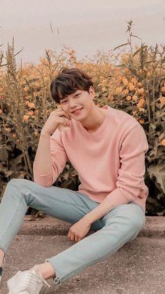 - ̗̀ ғʟᴏᴡᴇʀᴏᴡᴏᴏᴏɴ ̖́-You can find Korean actors and more on our website. Song Kang Ho, Sung Kang, Lee Hyun Woo, Cute Korean Boys, Korean Men, Cute Boys, Handsome Korean Actors, Handsome Boys, My Love Song