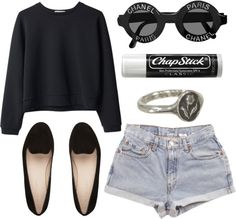 """""""#95"""" by danielsalvaterrafonseca ❤ liked on Polyvore"""