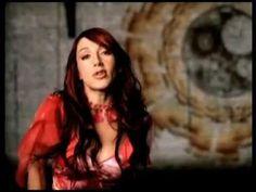 Ana Torroja - Ya No Te Quiero
