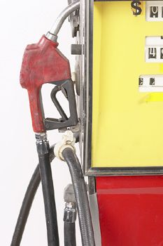 """RV Daily Tips Issue 489. October 9, 2014 