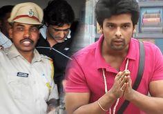 Bigg Boss 7: Kushal Tandon Evicted, Film Industry May Boycott Him