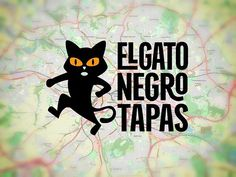 """""""Simon Shaw has confirmed he is to open a third El Gato Negro back in the same county where the acclaimed tapas restaurant first started in For more information head to the link in our bio Chester Bars, Manchester Restaurants, Tapas Restaurant, Spanish Tapas, Instagram Feed, Third, Link"""