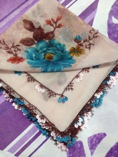 Needle Lace, Olay, Arts And Crafts, Quilts, Sewing, Model, Headscarves, Saree, Lace