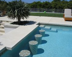 1000 Images About Swim Up Pool Bar On Pinterest Pool