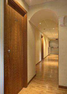 detail second floor  #lasibilla #sassotetto #sarnano #sibillini #macerata #marche #italy