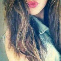 Dekh mera Status No Face Girl Dp Stylish girls photos