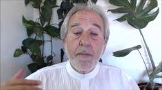 Bruce Lipton: The Paradigm Shift (NEW JULY 2017)
