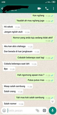 Quotes Lucu, Cinta Quotes, Jokes Quotes, Funny Quotes, Message Quotes, Reminder Quotes, Tweet Quotes, Relationship Goals Text, Cute Relationships