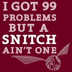 Problems But A Snitch Ain't One - Green' iPhone Case by flyingpantaloon Ipod Cases, Iphone Case Covers, Enough Book, First Iphone, Iphone 11, 99 Problems, Snitch, Harry Potter Love, Geek Out