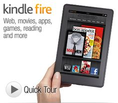 Kindle Fire - how many free books can I have?????