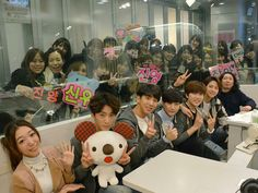 B1A4 B1a4, Jinyoung, Mickey Mouse, Disney Characters, Fictional Characters, Cute, Michey Mouse, Kawaii, Fantasy Characters