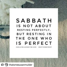 Practice Sabbath rest because it's transformational to my days / weeks. Sabbath Day Holy, Sabbath Rest, Saturday Sabbath, Christian Life, Christian Quotes, Shabbat Shalom Images, Feasts Of The Lord, Messianic Judaism, Spiritual Disciplines