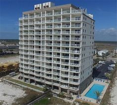 Gulf Ss Condo For Royal Palms Condos Beach Vacation