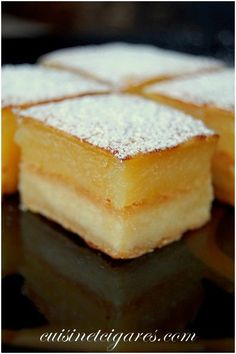 Telemacncheez – Another Site Of Thermomix Fancy Desserts, Fancy Cakes, Mini Cakes, Patisserie Fine, Healthy Cake, Colorful Cakes, Recipe For 4, Fondant Cakes, Coco