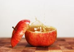 Juice Recipes for Constipation   Juice Recipes