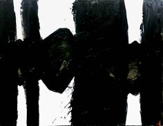 in progress. Jacek Mirczak, 80x100 cm, acrylic on canvas