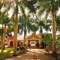 Le Domaine Resort and Spa—Saint-Martin. #Jetsetter
