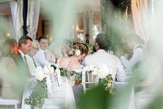 Lake Como Destination Wedding Photography for Marlene & Tiziano who celebrate their Love with a symbolic Ceremony in Villa Pietra Luna, Bellagio, Lake Como. Boho Wedding, Destination Wedding, Lake Como, Wedding Photography, Table Decorations, Wedding Dresses, Amazing, Home Decor, Bride Dresses
