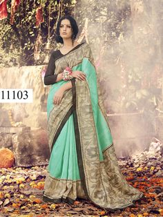 #VYOMINI - #FashionForTheBeautifulIndianGirl #MakeInIndia #OnlineShopping #Discounts #Women #Style #EthnicWear #OOTD  Only Rs 885/, get Rs 366/ #CashBack, ☎+91-9810188757 / +91-9811438585