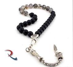 ▪️ Sana özel tasarım mı yapmamızı istiyorsun? İstediğin bileklik + Tesbih fotoğrafını veya aklındakini bize söylemen yeterli. Ürünün 30 Dakika sonra hazır olup yola çıkmış olacak ve en fazla 2 iş günü içerisinde sahip olacaksın!   1 ALANA 1 BEDAVA!! Üstelik hepsi sadece 29.90₺ Whatsapp  0(506) 170 68 44 www.rosaryy.com www.facebook.com/rosaryymarket