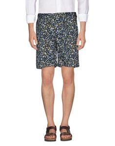 FENDI Bermuda. #fendi #cloth #top #pant #coat #jacket #short #beachwear