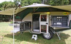 Camping_Trailer_for_sale