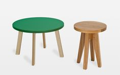 The Sid stool  by Woodmark is a very practical and versatile piece of furniture which can be used for both outdoor and indoor environment #woodmark #bwfurniture