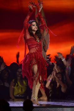 Selena Gomez, 2013.