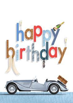 Happy Valentines Day Funny, Free Happy Birthday Cards, Happy Birthday Brother, Happy Birthday Pictures, Happy Birthday Funny, Happy Birthday Messages, Happy Birthday Quotes, Happy Birthday Greetings, Man Birthday