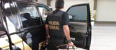 """BLOG ÁLVARO NEVES """"O ETERNO APRENDIZ"""" : POLÍCIA FEDERAL DEFLAGRA OPERAÇÃO POR FRAUDE NA LE..."""