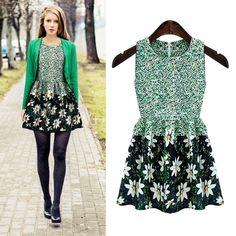 Smart casual dresses uk cheap