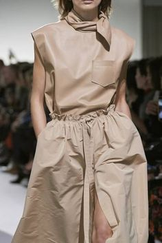 Givenchy Spring 2020 Ready-to-Wear Fashion Show - Vogue 2020 Fashion Trends, Fashion Week, Fashion 2020, Runway Fashion, Spring Fashion, Fashion Show, Fashion Looks, Givenchy, Vintage Vogue