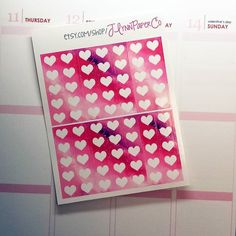 Galaxy heart checklist sheet JLynnPaperCo.etsy.com #stickers #plannerstickers #planner #erincondren #erincondrenlifeplanner #eclp #jlynnpaperco #etsy #planneraddict #plannerlove #plannerjunkie #galaxy #sale #grandopening #grandopeningsale #etsysale