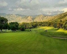 SIRAN is a little-known VALLEY situated in Mansehra District, Khyber-Pakhtunkhwa, Pakistan.