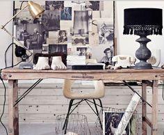 Mon Alice: Designer Crush: Marie Olsson Nylander