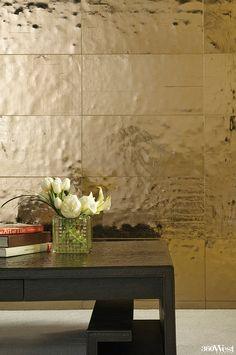 99 Inspiring Modern Wall Texture Design for Home Interior - Rockindeco