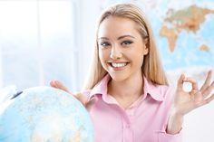 Pledging Allegiance to Travel Agents : Hombres Mag For Men | MoreSmile