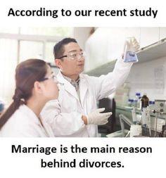 According To Recent Study