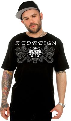 redreign.com/dragoncollection/double-dragon