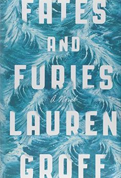 Fates and Furies: A Novel by Lauren Groff http://www.amazon.com/dp/1594634475/ref=cm_sw_r_pi_dp_BV6pwb1AJBC4H