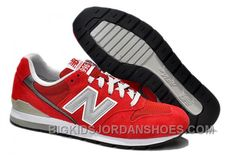 Buy Christmas Deals Mens New Balance Shoes 996 from Reliable Christmas Deals Mens New Balance Shoes 996 suppliers.Find Quality Christmas Deals Mens New Balance Shoes 996 and preferably on Pumarihanna. New Balance 996, Cheap New Balance, New Balance Shoes, Jordan Shoes For Kids, Michael Jordan Shoes, Air Jordan Shoes, Jordans Girls, New Jordans Shoes, Pumas Shoes