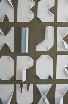 vika bokstäver