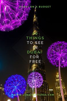 Dubai on a Budget – LeNai Ventures Dubai Travel, Luxury Travel, Nightlife Travel, Asia Travel, Gold Souk, Armani Hotel, Montenegro Travel, Traditional Market, Burj Al Arab