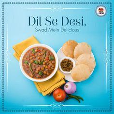Food Graphic Design, Food Menu Design, Food Poster Design, Gujarati Recipes, Indian Food Recipes, Food Photography Lighting, Flyers Ideas, Punjabi Food, Food Template