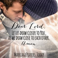 from Felipe christian prayers for dating couples