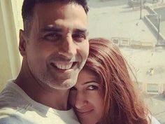 Bollywood's Khiladi Akshay Kumar has flown over to Seychelles with family in a…