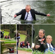 Filming season 8! Can't wait!! Inspector Lewis, Inspector Morse, Kevin Whately, Masterpiece Mystery, Endeavour Morse, Laurence Fox, Bbc Tv Shows, Good Looking Actors, Detective Shows
