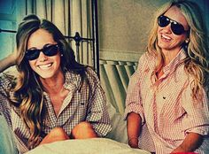 14 Things All Southern Girls Know To Be True