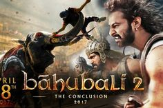 Baahubali 2 the conclusion (2020 telugu full movie watch online free